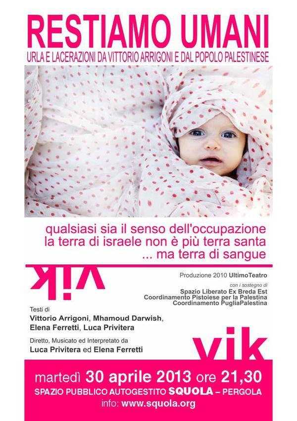 Arrigoni_30-04-2012_C