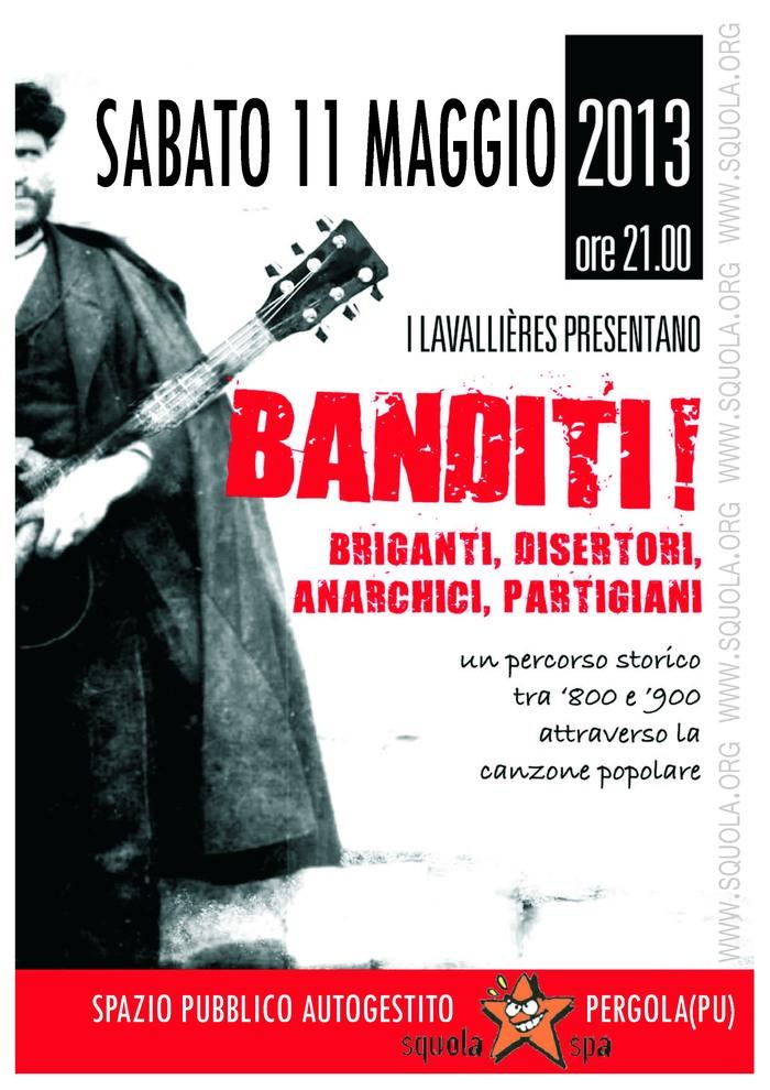 Banditi_1-1