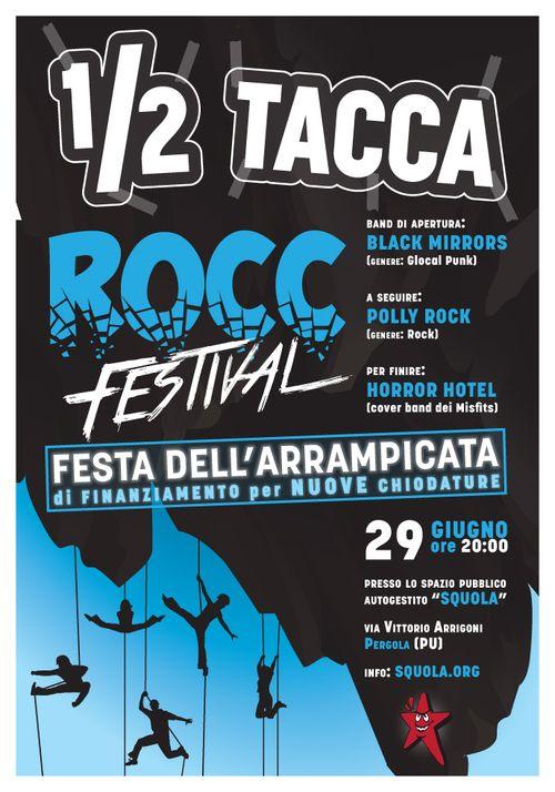 manifesto_mezza-tacca_mod01
