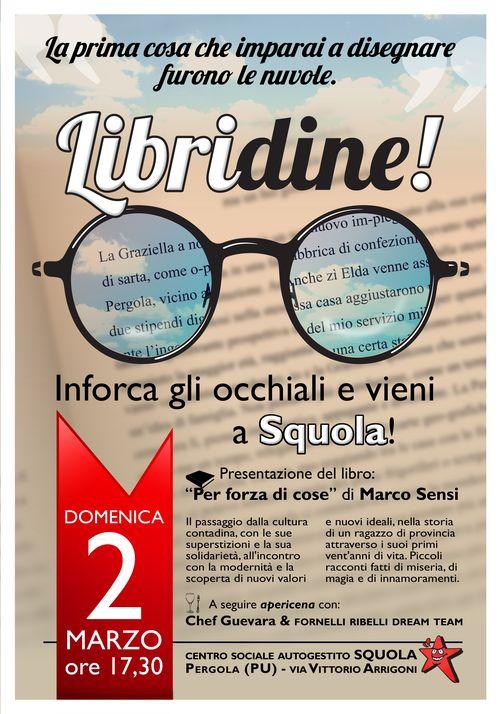 libridine_bozza_sm