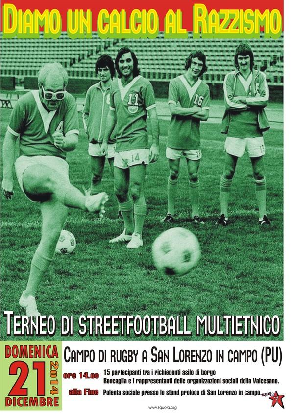 14-12-21_calcio_squola