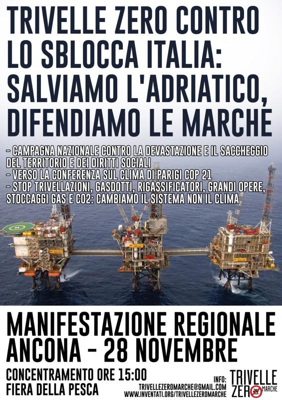 Trivelle28ancona manifesto